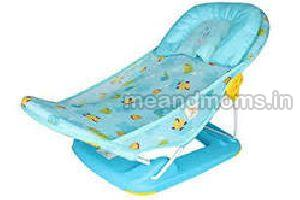 Delux Baby Bather 01