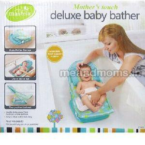 Delux Baby Bather 02
