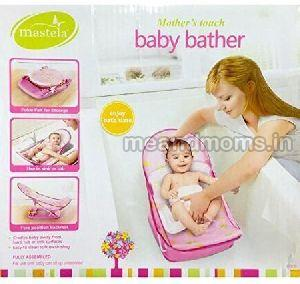 Delux Baby Bather 03