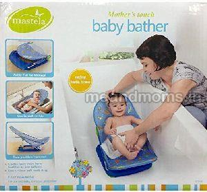 Delux Baby Bather 04