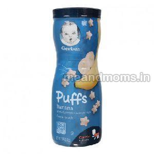 Gerber Baby Puffs 02