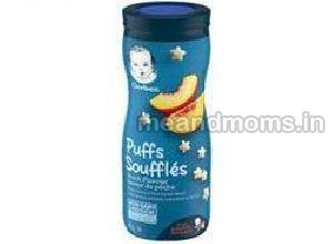 Gerber Baby Puffs 04