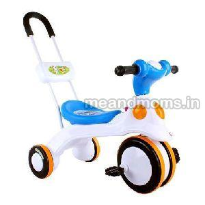 Kids Toddler Tricycle