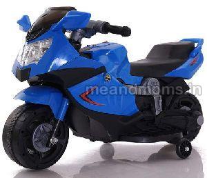 Lambrghini Ninja Battery Operated Bike 01