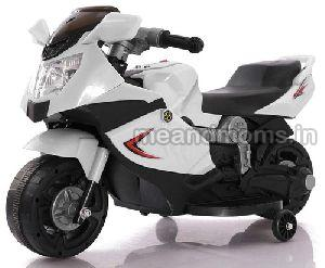 Lambrghini Ninja Battery Operated Bike 02
