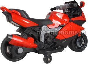 Lambrghini Ninja Battery Operated Bike 03