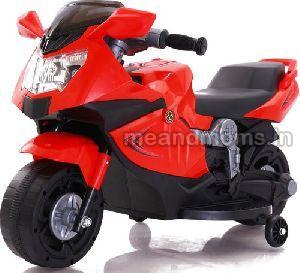 Lambrghini Ninja Battery Operated Bike 04