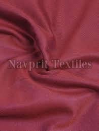 Silk Kurta Fabric
