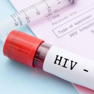 HIV & Cancer Injections