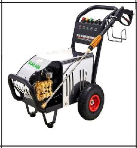 4 HP Car High Pressure Washer