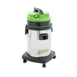 Aspiro 151 Professional Vacuum Cleaner