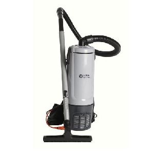Backpack Industrial Vacuum Cleaner