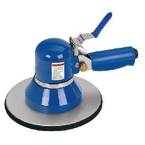 Blue Point Orbital Sander