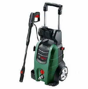 Bosch Aquatak130 High Pressure Washer