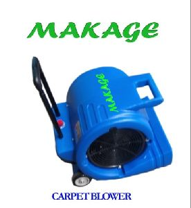 Carpet Air Blower