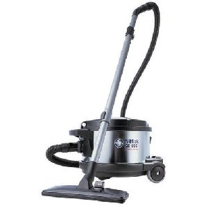 HEPA Industrial Vacuum Cleaner