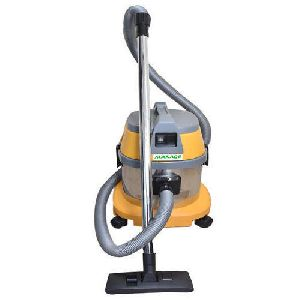 Makage-15 Professional Vacuum Cleaner