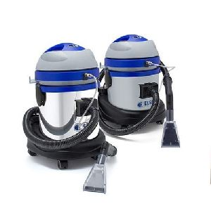 Makage-23L Upholstery Vacuum Cleaner
