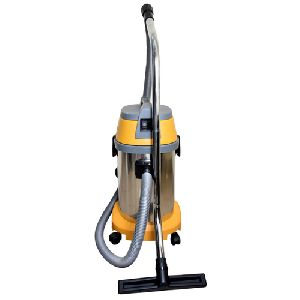Makage-30 Professional Vacuum Cleaner