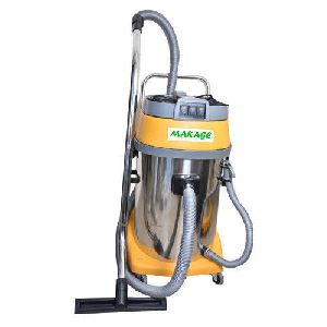 Makage-60 Professional Vacuum Cleaner