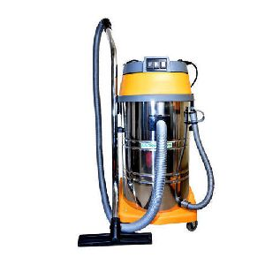 Makage-80-3M Industrial Vacuum Cleaner