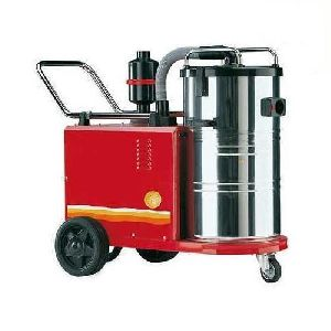Planet 50 Industrial Vacuum Cleaner