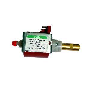 Ulka EX7 Solenoid Pump