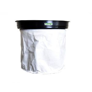 Vacuum Cleaner Dust Screen Filter Bag