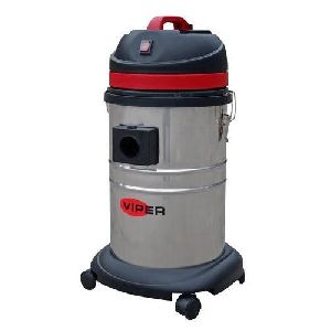Viper Industrial Vacuum Cleaner