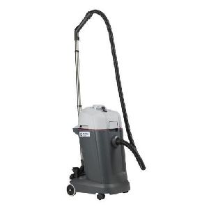 VL500-35 Industrial Vacuum Cleaner