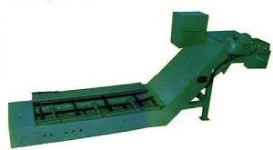 Hinged Steel Belt Conveyors 01