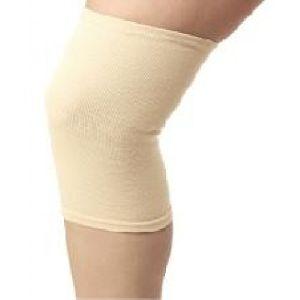 Elastic Knee Cap