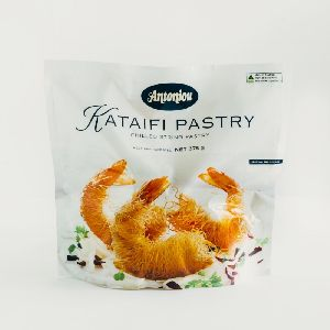 Antoniou Kataifi Chilled String Pastry
