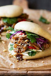 Tasty Bao