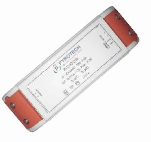 Constant Current Analog Dimmable Driver