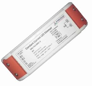 Constant Current DALI Dimmable Driver