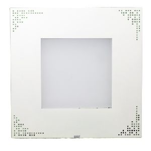 Led Recessed 2x2 Down Light