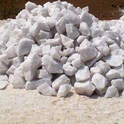 Sodium Feldspar Grits