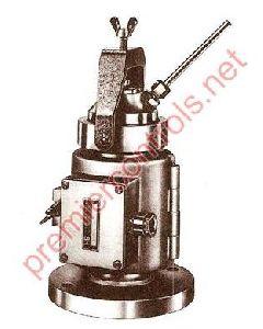 Gas Sampling Probes