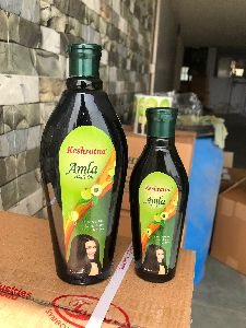 Keshrtna Amla Hair Oil