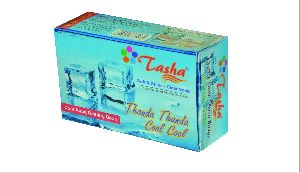Tasha Thanda Soap