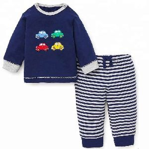 baby winter clothes set