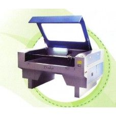 laser incise machine