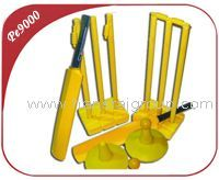 plastic equipments
