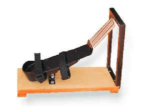 Ankle Exerciser Equipment