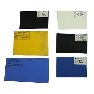 HDPE Plastic Sheet