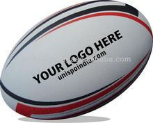 Professional Match Rugby ball