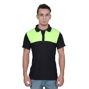 Cheap Sports polyester Polo Tshirt