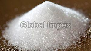 Icumsa S-30 Sugar