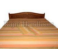 Pure Cotton Bed Cover